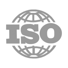 国际标准化组织 – ISO